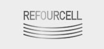 Refourcell